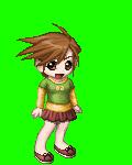 ~+Immortal.Pain+~'s avatar