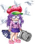 icemistdragon's avatar
