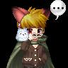 kogi_10's avatar