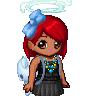 keiyasa_ mule's avatar