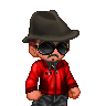 chewy_chewy's avatar