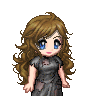 crazystargirl12's avatar