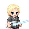 Jedi Master Fenriz's avatar