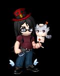 Cid High-Wind's avatar