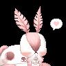 Kishara's avatar