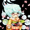 GenkiDenki's avatar