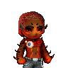 mutheta jester jr's avatar
