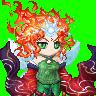 SukiLovexox's avatar
