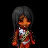 Kinra Itsuna's avatar