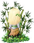 LaTierra Nik's avatar