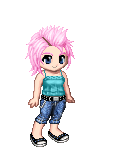 EzzaxEliittaah's avatar
