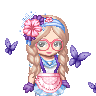 PSiLuffYew's avatar