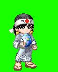 Kirioshu's avatar