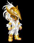 HON0R's avatar