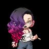 Akira_Ishii's avatar