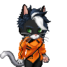 merrittc's avatar