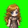 SWiiTLiTELPNAi's avatar