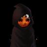 Geminatrix's avatar