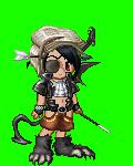 Paml's avatar