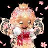 -Fierce Sushi-'s avatar