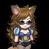Kiokah's avatar