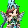RaPel's avatar