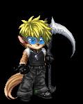 Bikky_Goldman's avatar