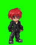 Rhaejn's avatar