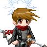 Pastry111's avatar