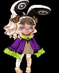 Amayne's avatar