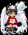 MissYukiKuran2's avatar