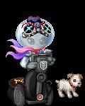 Simcore's avatar