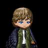 xxliesliesliesxx's avatar