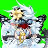 Avangelie's avatar