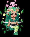 Califormula's avatar