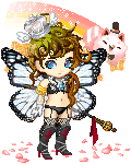 Sugarcanegalorerawr's avatar