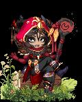 Erailea's avatar