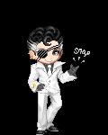 BlackSplash's avatar