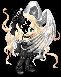 Lilytoocute's avatar