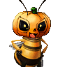 pumpkin licker's avatar