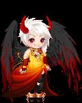 Taporonishia's avatar
