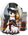 sophonix's avatar