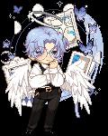Boizan's avatar