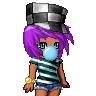 CherriiPop14's avatar