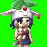 kokanee72's avatar
