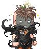 Gunny O-kagachi's avatar