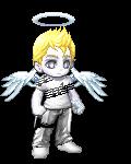 VocalMime's avatar