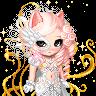 Vampiress_Nyx_91's avatar