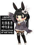Kuro_rabbit