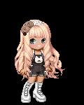 CocoClaire's avatar